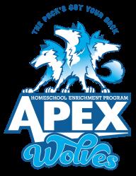 ApexWolves-01