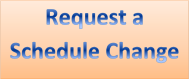 schedule change button